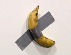 120 000 dollars la banane