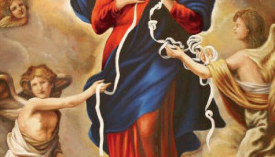 Consécration au Coeur immaculé de Marie : après la Pologne, le Portugal et l'Espagne