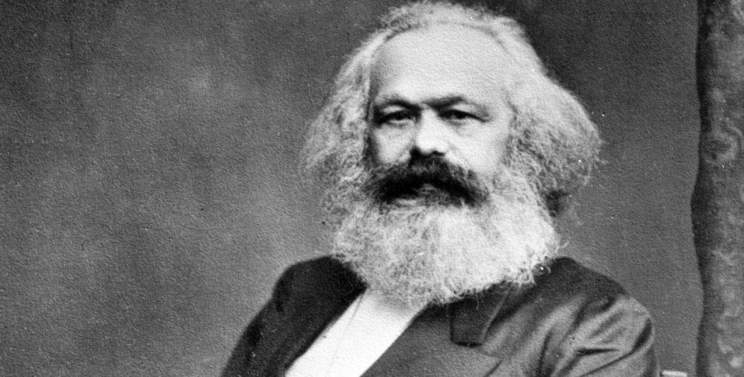 Voltaire, Proudhon, Marx et Engels, racistes et antisémites : quid de leurs statues ?