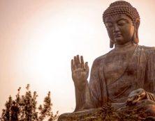 La fraude archéologique de Lumbini