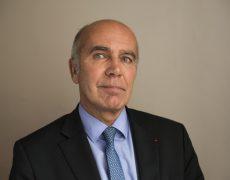 Jean-Marie Le Méné auditionné par la commission spéciale bioéthique du Sénat