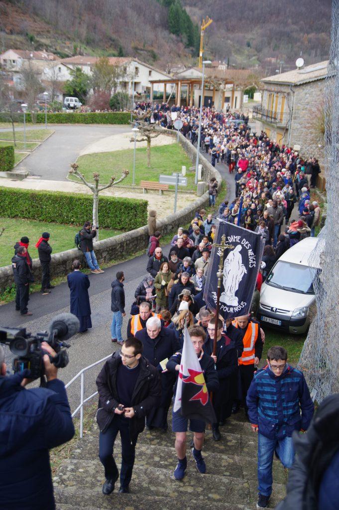 Attaques anti-catholiques Photo-jean-luc-boulard-681x1024