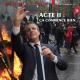 La république française ou la crise permanente de la représentation des Français