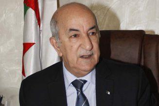 Algérie : toujours la vieille mafia fellagha