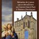 13-17 avril : Exercices spirituels de saint Ignace
