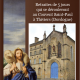 15-19 juin : Exercices spirituels de saint Ignace