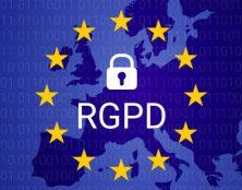 RGPD : le Parlement européen ne respecte pas sa propre législation