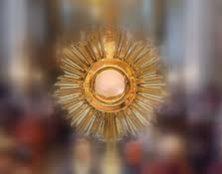 Connaissez-vous le serviteur de Dieu Carlo Acutis ?