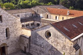 L'abbaye Notre-Dame de Koutaba : son histoire et son café