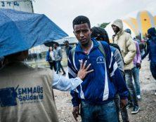Un euro versé à Emmaüs serait-il un euro versé à l'immigration de peuplement ? À vous de juger.