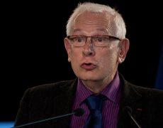 Philippe Meirieu commence à s'inquiéter de la loi de bioéthique
