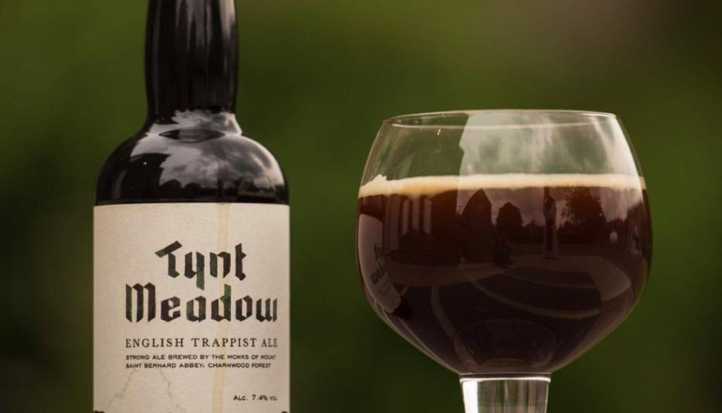 L'abbaye trappiste anglaise du Mont Saint-Bernard : l'histoire de sa communauté jusqu'à aujourd'hui