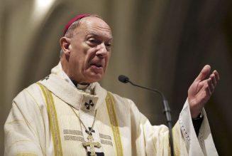 Mgr Léonard : La supplique exprimée par le cardinal Sarah et Benoit XVI est d'une urgente actualité et parfaitement légitime