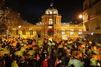Bioéthique au Sénat : Alliance VITA prévoit de nouvelles mobilisations