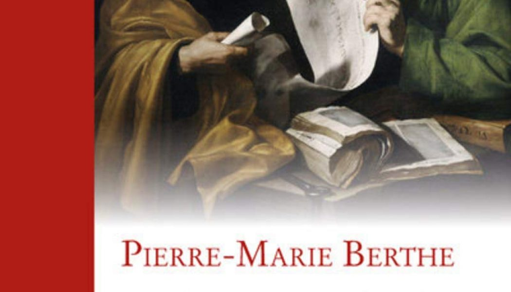 Les dissensions ecclésiales, un défi pour l'Eglise catholique (1)