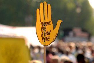 Par soumission au politiquement correct, l'entreprise Slip français va-t-elle disparaître ?