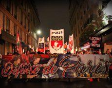 18 janvier : Paris Fierté honore sainte Geneviève