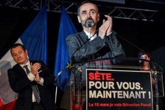 L'union des droites est l'évidence même… mais doit se faire contre les partis politiques