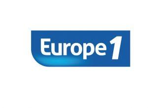 I-Média – Europe 1 : un média peut-il être de droite ?