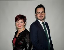 Saint-Laurent-du-Var : une élue LR rejoint la liste RN