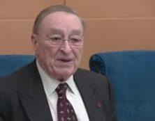 André Decocq, RIP