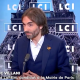 Cédric Villani sur LCI : non, les maths ne mènent pas à tout !