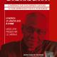 24 janvier : Conférence du Cardinal Sarah à Vincennes