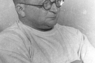L'inventeur de la pilule progestative effectuait ses recherches sur les détenues d'Auschwitz