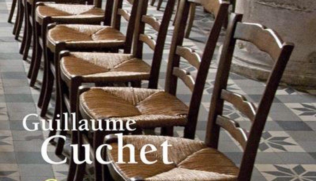 Vatican II, cause de la crise de l'Eglise ? « Ce n'est pas si simple »