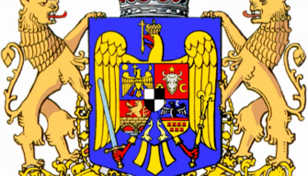 Découvrir la Roumanie