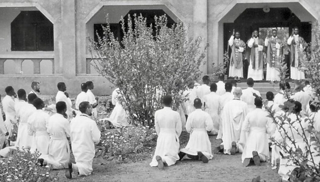4 séminaristes enlevés au Nigéria