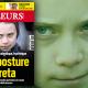 Compte Facebook de Greta Thunberg : C'est son père, militant d'extrême gauche, qui rédige le contenu