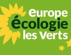 Fréjus : EELV et LR main dans la main pour les municipales