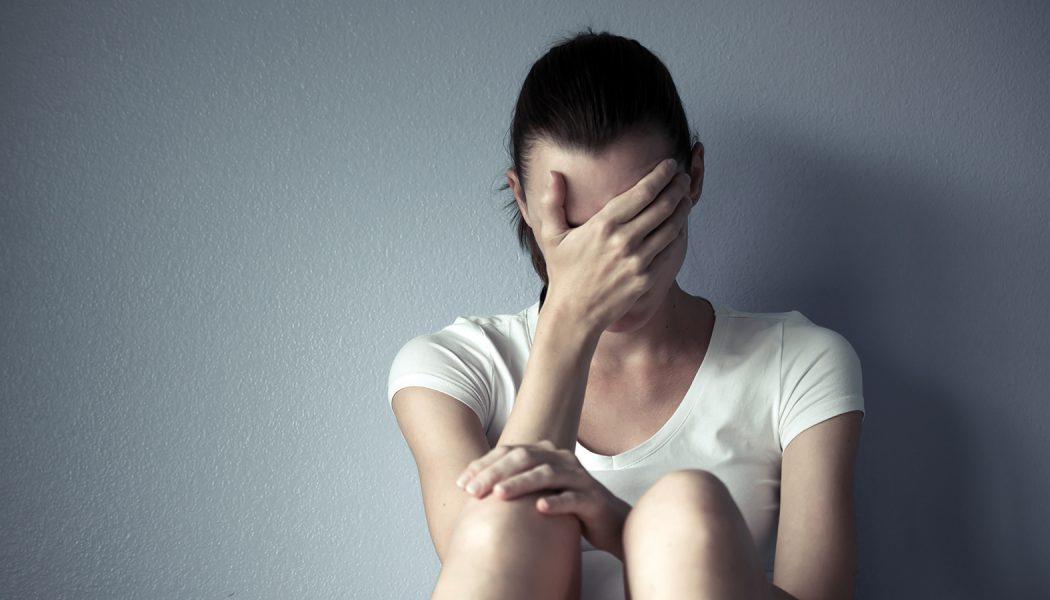 Des femmes maltraitées et persécutées parce qu'elles sont chrétiennes
