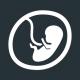 Déjà plus de 3 498 avortements en France depuis le 1er janvier 2020
