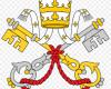 Rome rejette les délires des évêques allemands