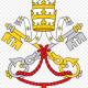 Activité diplomatique du Saint-Siège en 2019