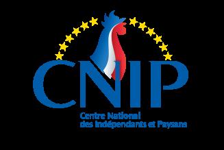 Union des droites avec le CNIP