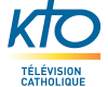 A propos de l'émission censurée par KTO