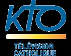 Les divisions du scoutisme provoquent-elles une censure sur KTO ?