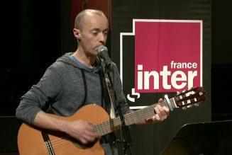 Il insulte les catholiques sur France Inter : il présente ses excuses aux…LGBT