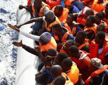 Immigration : ne pas confondre le christianisme avec la religion de l'humanité