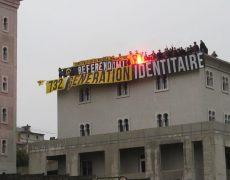Occupation pacifique de la mosquée de Poitiers : Damien Rieu ne regrette rien
