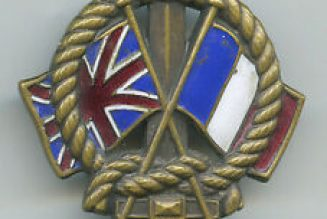 Le Brexit n'y changera rien : l'armée française préfèrera toujours combattre aux côtés des Britanniques plutôt que des Allemands