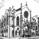 25 janvier : Veillée de prière et d'accueil pour l'année sainte Geneviève – Paroisse sainte Eugène-sainte Cécile