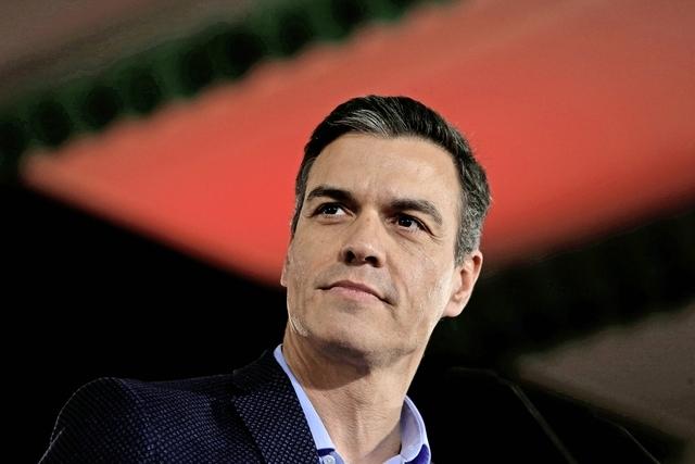 Espagne : un gouvernement violemment anti-famille et anti-chrétien