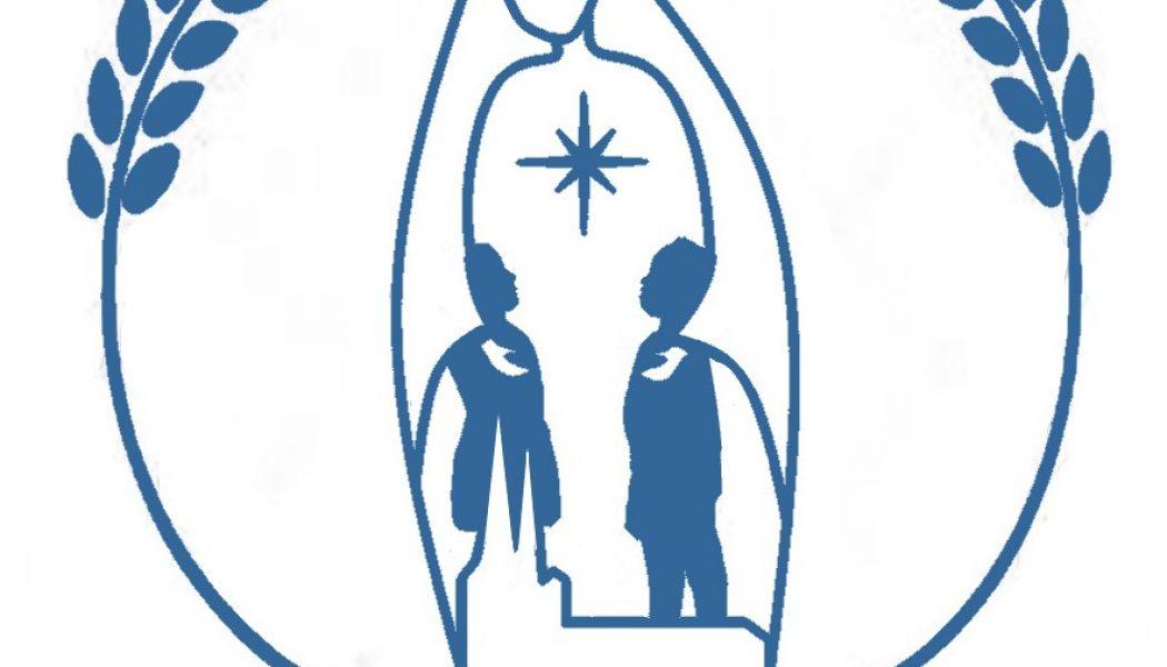 Ouverture de l'école libre Stella Maris à Chartres