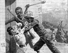 Repentance coloniale : Au tour de l'Allemagne de s'y soumettre