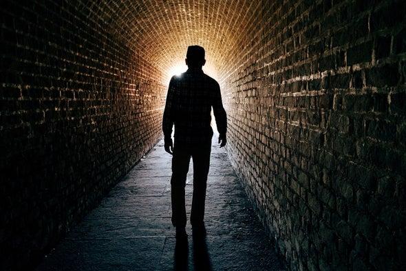 Science et vie après la mort ?
