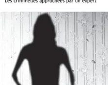 Meurtres d'enfants : un autre sujet passé sous silence par les associations féministes